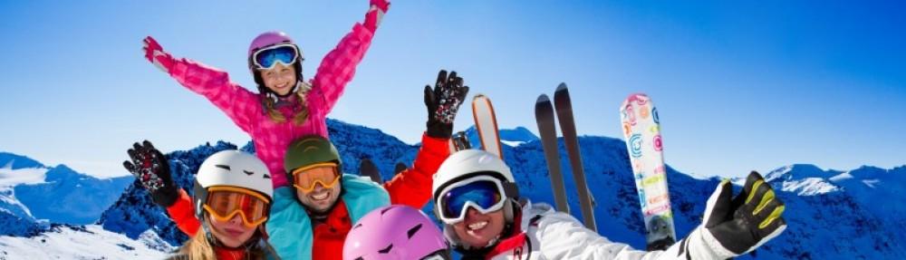 Ski-Club Steinwald e. V.